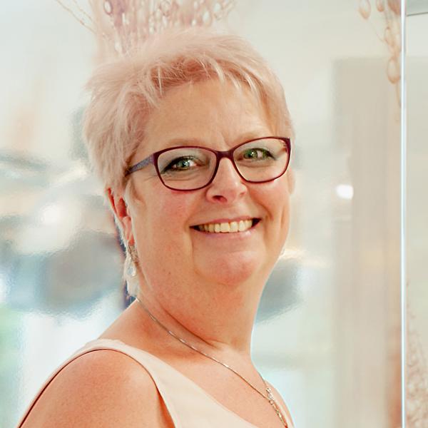 Styling Hair Zorneding - Barbara Wemmer
