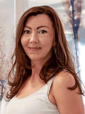 Jacqueline Weigel 1