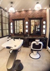 Salon 10