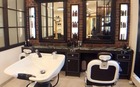 Salon (10)