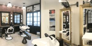 Salon 17