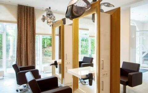 Salon (6)